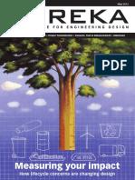 eu01may2012fulleu.pdf