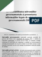 Tema_5_datoriile Si Veniturile Entitatii_partea II