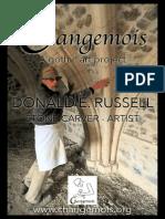 changemois presentation.pdf