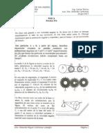 Fisica_SegundoParcial_Practicas.docx