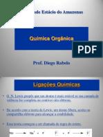Funções Orgânicas - Cópia.pdf