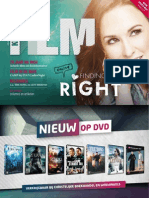 Kijk Op Film 9