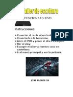 COMO FUNCIONA UN DVD.doc