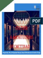 chetinad.pdf
