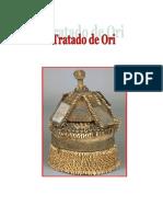 208039720-Tratado-de-Ori.pdf