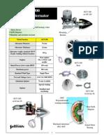 S675-300 Data Sheet adsisdaifbbabdhbuyadfjbasdbfiba kbfaesf