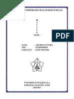 pacaran dan pernikahan dalam hukum islam.pdf
