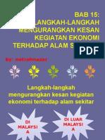 bab15-121219025738-phpapp01.pptx