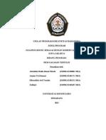 Zulfajri_Universitas Diponegoro_PKM GT.pdf