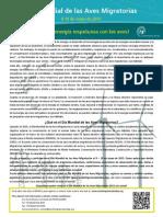 wmbd_flyer_2015_spanish_0 (1).pdf