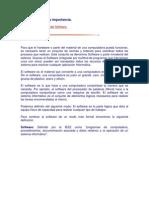 ISW Documento