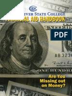 financial-aid-handbook