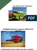 0_combine_de_recoltat_cereale.ppt