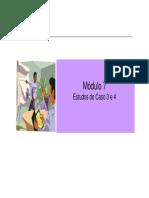 auditoria_iso14001_modulo7