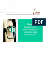 cepmod5.pdf