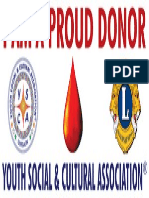 Cup Design of Blood Donation Camp-(13) Rev