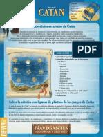 catan-navegantes-reglas.pdf