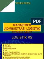 Manajemen Logistik Rumah Sakit 1215674134700246 8