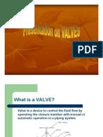 VALVES [Compatibility Mode]