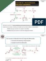 3. Alquilacion de enolatos.pdf