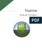 UserGuide_si_recouvrement.pdf