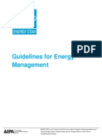 Guidelines for Energy Management 6_2013.pdf