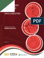 oportunidades_eficiencia_energetica_industria.pdf
