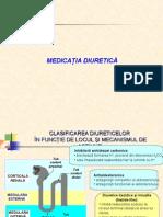 31570730-Curs-6-Diuretice.ppt