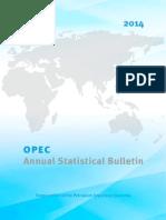OPEC_2014