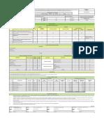INFORME SEMANAL.pdf