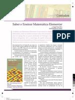 Atigo.pdf