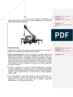 155872844-Seguridad-Camion-Grua.pdf