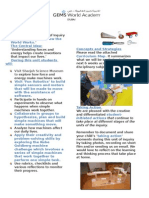 g2 newsletterhow the worldworks 2014 2-15