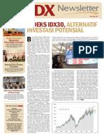 IDX News Ed3 _revisi