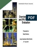Ipa Fel 2 _ Pac Introduction June 2011