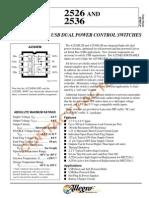 55046_ALLEGRO_A2536EM.pdf