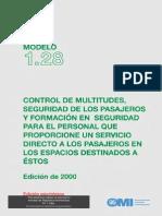 Control de multitud.pdf