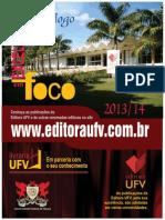 catalogo_2012_13