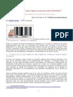 Actividad 2 de GONZALO ALFONSO.doc