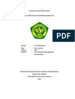 LAPORAN HASIL PRAKTIKUM MODUL 1 ALPRO lll.docx