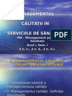 Curs2_Managementul calitatii