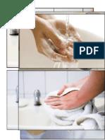 wash our hands Unit 8.doc