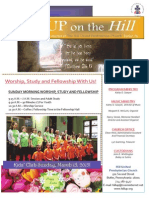 Newsletter April 2015.pdf
