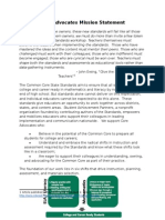 Taking the Next Step Information Sheet.docx