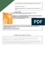 articles_arnold_bakker_32.pdf