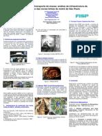 Modelo de Poster Academico 1.2