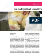 777-Revista_BioAtivo___10_edicao
