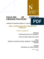 INFO.peruenproceso