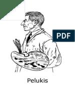Pelukis