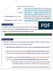 AVL-Tree-Operation.pdf